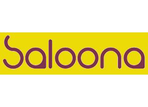 saloona